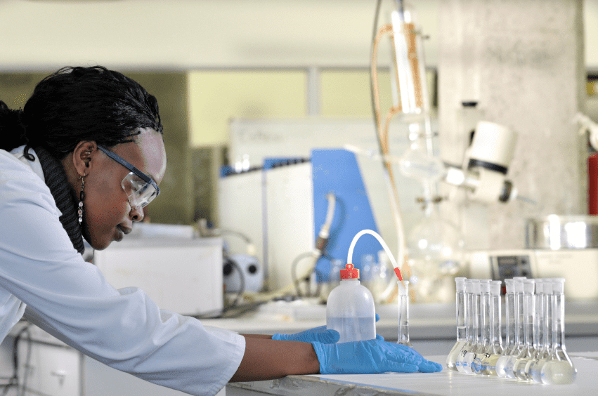 improve-your-life-quality-with-high-paying-biologist-careers