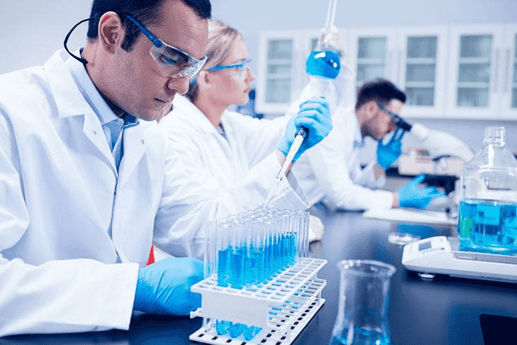 chemistry-and-great-career-opportunities