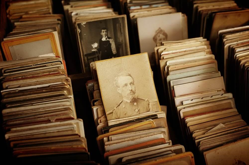 5-facts-about-genealogists-that-you-never-heard-of
