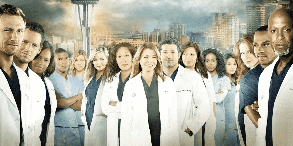 how-much-would-you-make-as-a-greys-anatomy-doctor-part-2