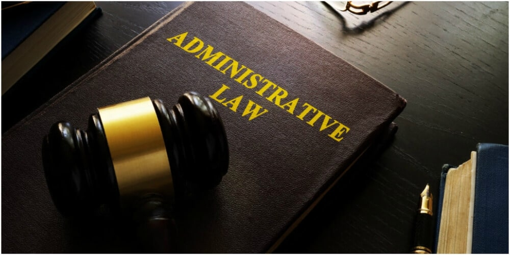 a-successful-lawyer-3-typical-duties-you-should-know