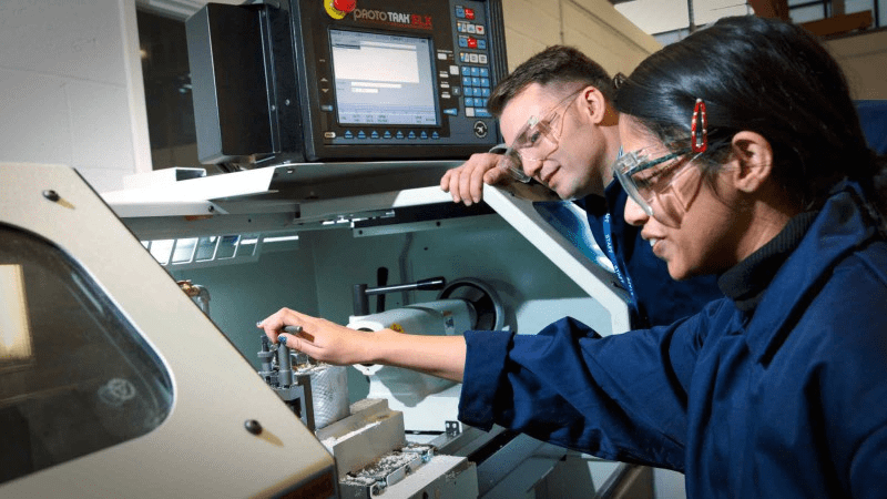 mechanical-engineer-a-profession-for-those-who-are-passionate-about-machines
